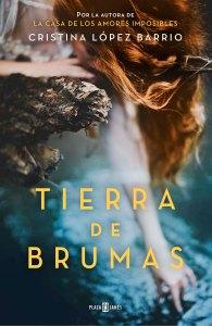 BRUMAS-new-2