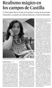Diario-de-Sevilla-02.07.10