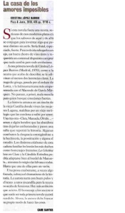 El-Mundo-El-Cultural-17.09.10