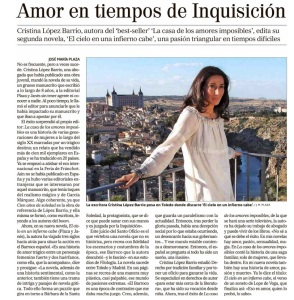 El-Mundo-Nacional-08-07-13