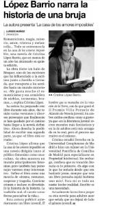 El-Periódico-de-Aragón-27.09.10