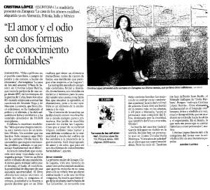 Heraldo-de-Aragón-25.09.10