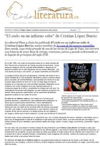 Todo-literatura-01.09.13