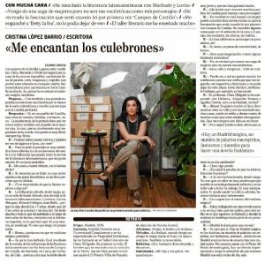 El-Mundo-edición-Madrid-25.06.10