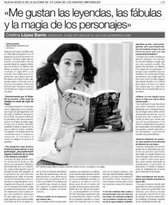 El-Periódico-de-Aragón-01.07.13
